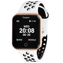 Imagem - Relógio Smart Watch Champion