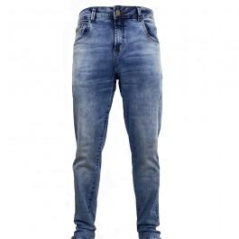 Imagem - Calça Masculina Gille Jeans