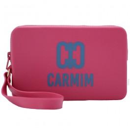 Imagem - Case Carmim Canada Pink Feminino