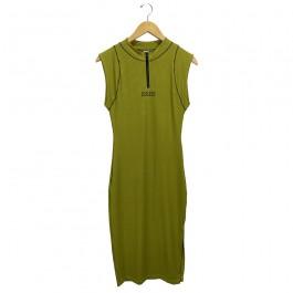 Imagem - Vestido Colcci Verde Feminino