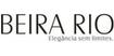 Imagem da marca Beira Rio
