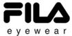 Imagem da marca Fila