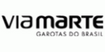 Imagem da marca Via Marte