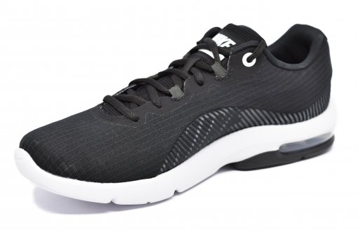 Tenis Nike Air Max Advantage 2 Masculino