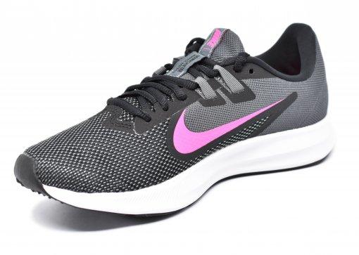 Tenis Nike Downshifter 9 Feminino