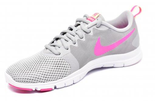 Tenis Nike Flex Essential Tr Feminino