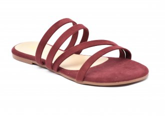 Imagem - Chinelo Agua Doce Thin Strips - 309840