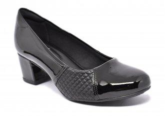 Imagem - Sapato Modare Verniz Premium - 291844