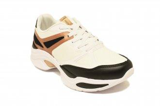 Imagem - Tenis Azaleia Wave Sport - 297721