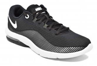 Imagem - Tenis Nike Air Max Advantage 2 Masculino - 305688