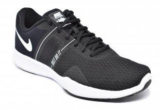 Imagem - Tenis Nike City Trainer 2 Women - 305339