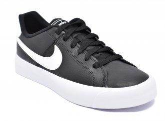 Imagem - Tenis Nike Court Royale Ac Ao2810 - 306317