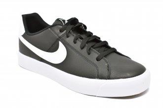 Imagem - Tenis Nike Court Royale Masculino - 306252