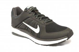 Imagem - Tenis Nike Dart 12 Msl Masculino - 302134