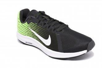 Imagem - Tenis Nike Downshifter 8 Masculino - 301896
