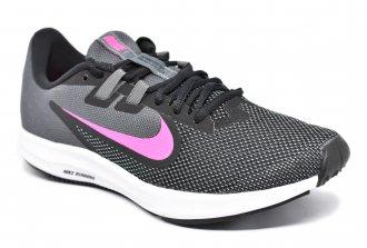 Imagem - Tenis Nike Downshifter 9 Feminino - 305463
