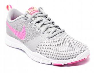 Imagem - Tenis Nike Flex Essential Tr Feminino - 304785