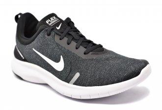 Imagem - Tenis Nike Flex Experience RN8 Masculino. - 304786