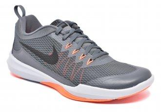 Imagem - Tenis Nike Legend Trainer Masculino - 305687
