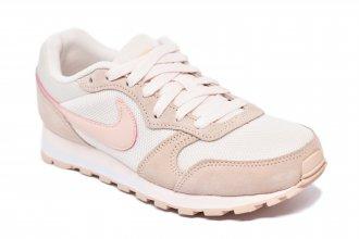 Imagem - Tenis Nike Md Runner 2 Feminino - 305689