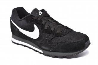 Imagem - Tenis Nike Md Runner 2 Masculino - 304784