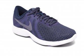 Imagem - Tenis Nike Revolution 4 Masculino - 301897