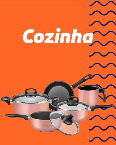 3. WEB Corpo (Cozinha)