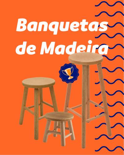 4. WEB Corpo (Banquetas)