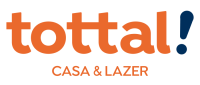 Tottal Casa & Lazer