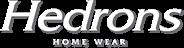 Imagem da marca Hedrons