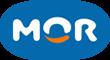 Imagem da marca MOR