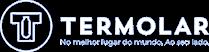 Imagem da marca Termolar