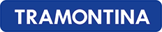 Imagem da marca Tramontina