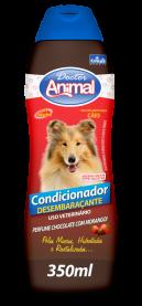 Imagem - Condicionador Doctor Animal 350ml cód: 7550755