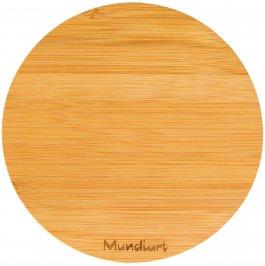 Imagem - Descanso De Panela Bamboo cód: 73051057