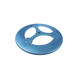 Imagem - Frisbee Pop cód: 75102516