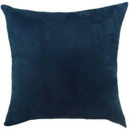 Imagem - Fronha Plush 1 peça Azul cód: 6280032