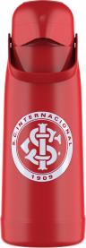 Imagem - Garrafa Térmica Pressão Magic Pump 1.8 L Inter