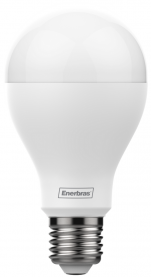 Imagem - Lâmpada Avant 13,5W LED Bivolt cód: 7247033