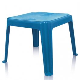 Imagem - Mesa Plástica Infantil Azul cód: 7141125
