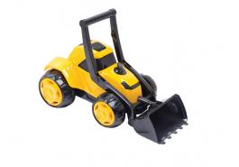 Imagem - Mini Trator Z3 cód: 6301013