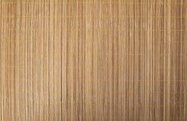 Imagem - Serviço Americano Bambú cód: 3050105
