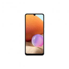 Imagem - Smartphone Samsung Galaxy A32 128GB Preto 4GB RAM Tela 6.4 POL Câmera Quádrupla Octa Core cód: 7201057