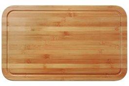 Imagem - Tábua Para Corte Bamboo cód: 7101057