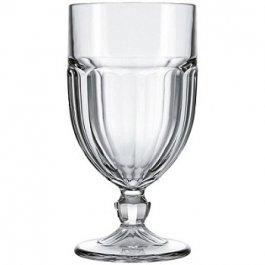 Imagem - Taça 470 ml Bristol cód: 7210015