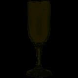 Imagem - Taça Champagne Nadir Figueiredo 180ml cód: 7210013