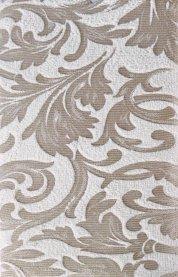 Imagem - Tapete P/ Louça 38x30Cm CM0351 Floral cód: 6411905