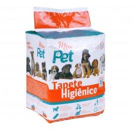 Imagem - Tapete Pet Higiênico Meu Pet - Tottal Casa e Lazer cód: 6360205