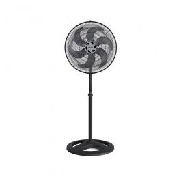 Imagem - Ventilador Ventisol 50cm coluna 220V/110V cód: 720707132
