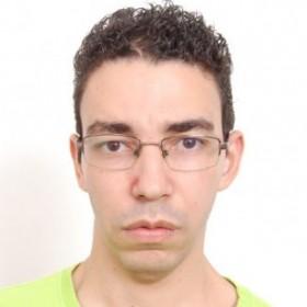 Claudio Souza Dos Santos